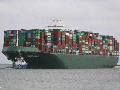 Import op maat