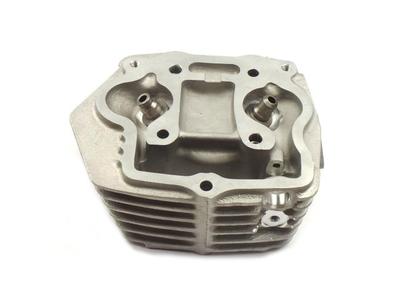 Cilinderkop CB50 K1 origineel Honda, NOS
