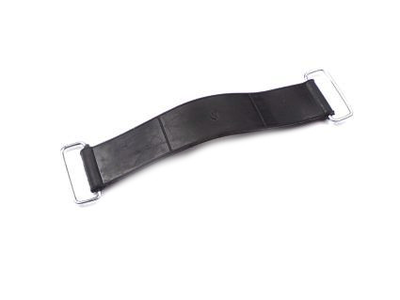 Battery belt, OEM Hanway part
