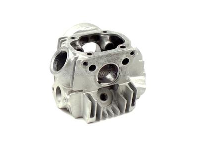 Cilinderkop 70cc OT 47mm, gereviseerd, kogellager nokkenas, met inruil