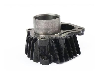 Cilinder 50cc, Novio, Amigo, staal, imitatie