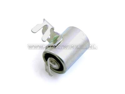 Condensator Nippon Denso, origineel Honda