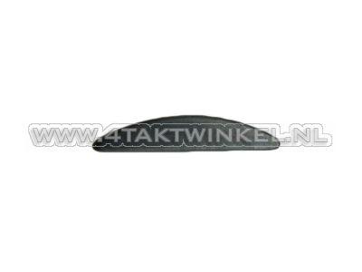 Clavette woodruff, SS50, CD50, C50 CB50, Dax, C310S, étroit, d'origine Honda