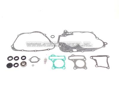 Kit de révision, bloc moteur, PC50