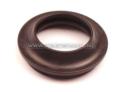 Rondelle anti-poussière de fourche avant, 30 mm Dax, Monkey, imitation