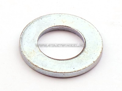 Ring 11mm, origineel Honda