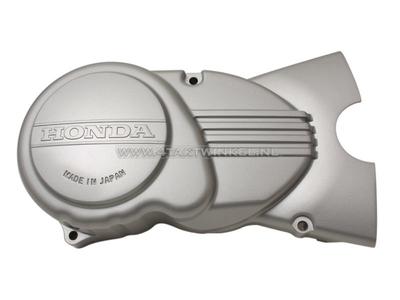 Couvercle d'allumage CDI, d'origine Honda