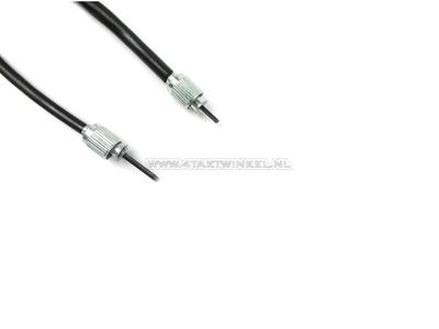 Câble de comptoir 75cm PBR, Dax