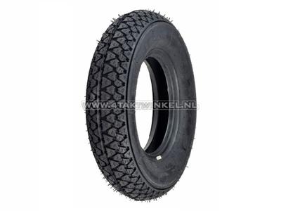 Pneu 8 inch, Michelin S83, 3,50