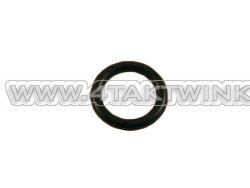 Koppeling afstel bout O-ring C50, origineel Honda