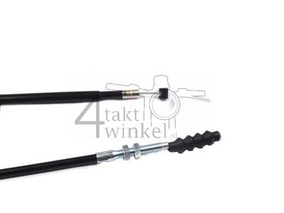 Câble d'embrayage, CY50, (CB50, XL50), 100cm