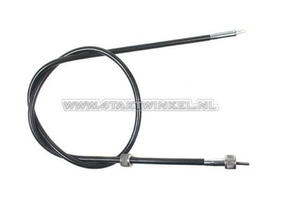 Câble de compteur vitesse, 70 cm , Novio, Amigo, V