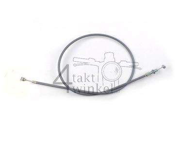 Câble d'embrayage, C310, C320, gris