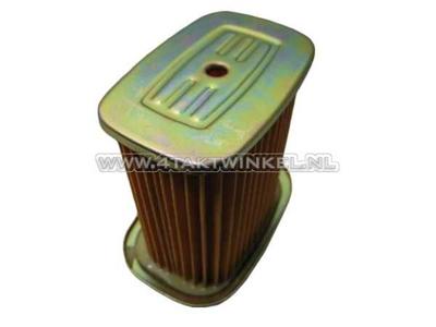 Filtre à air standard, C50 OT, imitation