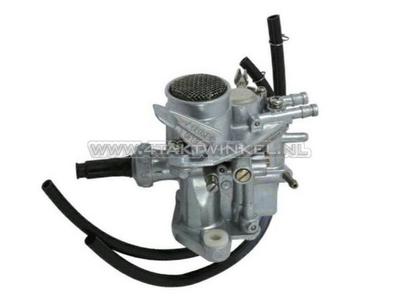 Carburateur C50 C70 OT copie, puissance de chute, Sheng wey