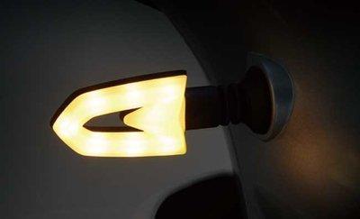 Cineco E-Classic, 1500w, electric, white