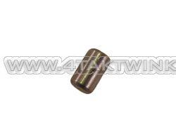Clé de pignon de vilebrequin C310, C100, Novio, Amigo, d'origine Honda