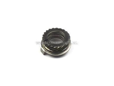 Pignon de contre-transmission, SS50, CD50, d'origine Honda, NOS