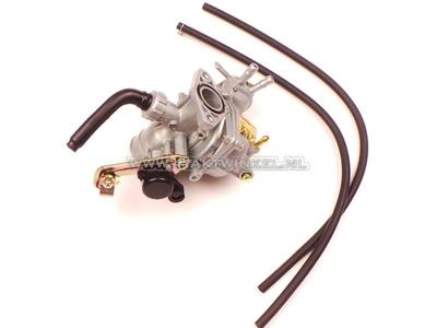 Carburateur C50Z, C50Z2, réplique, bride étroite, Sheng wey