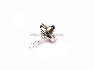 Phare P26S, 12 volts, 15 watts, e.a  CB50, CY50, halogène