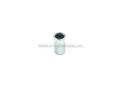 Collier à oeil d'amortisseur 10-14-24 C50 bas (SS50, CD50 bas) d'origine Honda