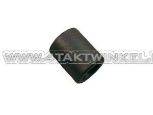 Rouleau d'embrayage / poids C50 OT light, d'origine Honda
