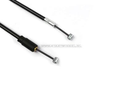 Câble de choke , C50 NT, d'origine Honda
