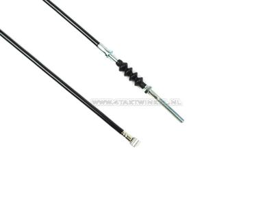 Câble de frein 105cm C50, CY50, Dax, SS50 + 10cm japonais