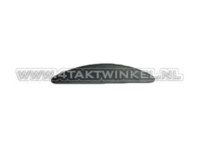 Clavette woodruff, SS50, CD50, C50, CB50, Dax, C310S, d'origine Honda étroite
