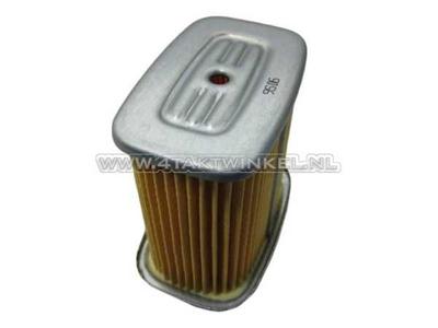 Filtre à air standard, C50 OT, d'origine Honda