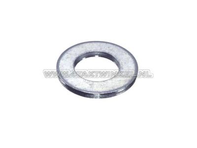 Rondelle 10 mm, standard
