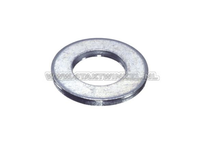 Rondelle 12 mm, standard