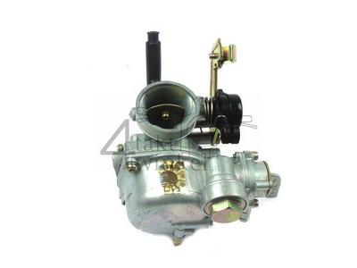 Carburateur C50 K3, réplique, bride étroite, Shengwey