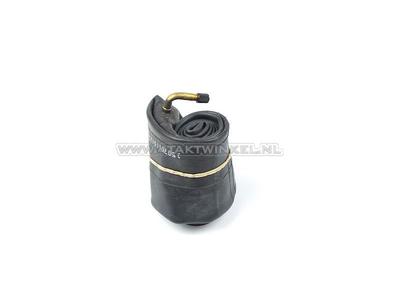 Chambre à air 12 inch 3,00> 3,25 Kenda, valve courbe