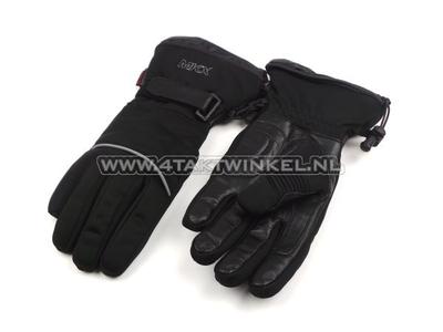 Gants MKX Pro Winter tailles S a XXL