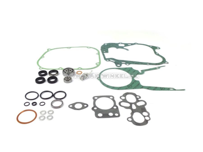 Kit de révision, bloc moteur, C310S, C320S