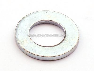 Rondelle 11 mm, d'origine Honda