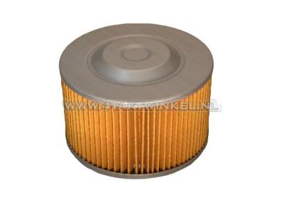 Filtre à air standard, C50 NT, imitation