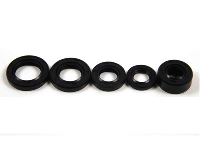 Kit Bourrages SS50, CD50, C50, Dax, 5 pièces